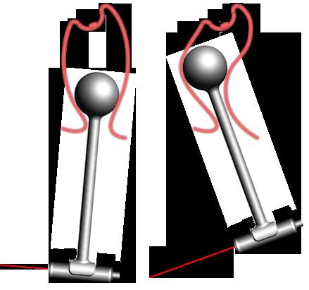 Корнев вагитон эффективная тренировка интимных мышц thumbnail