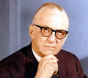 Arnold H. Kegel